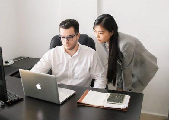 Sinergia Trading Servicios - agente de compras en China