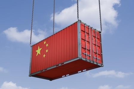 todo loque debes considerar para comprar en china